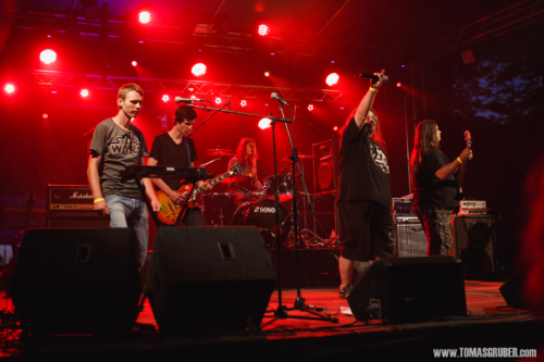 Rockfest 260 web