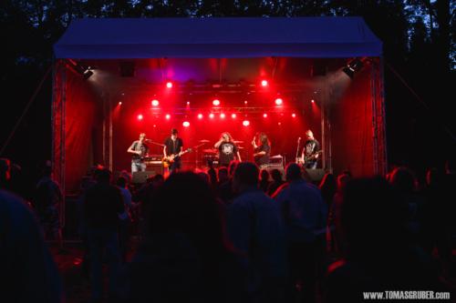 Rockfest 261 web