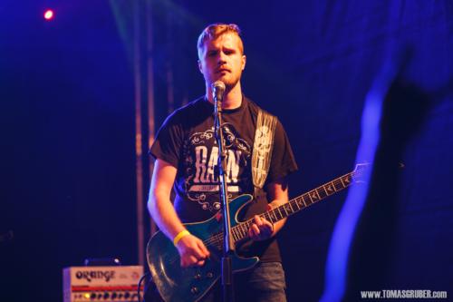 Rockfest 266 web