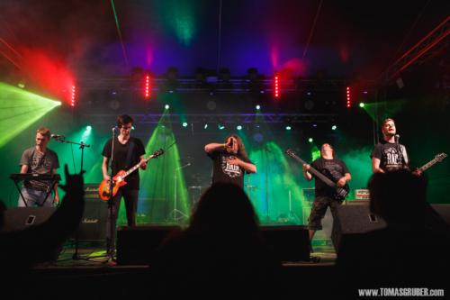 Rockfest 271 web