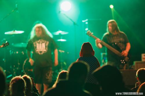 Rockfest 273 web