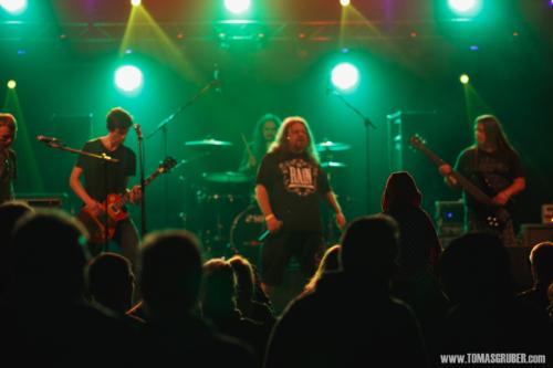Rockfest 274 web