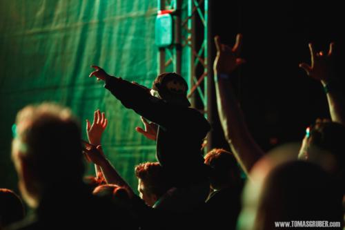 Rockfest 275 web
