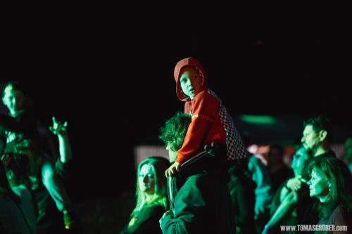Rockfest 276 web