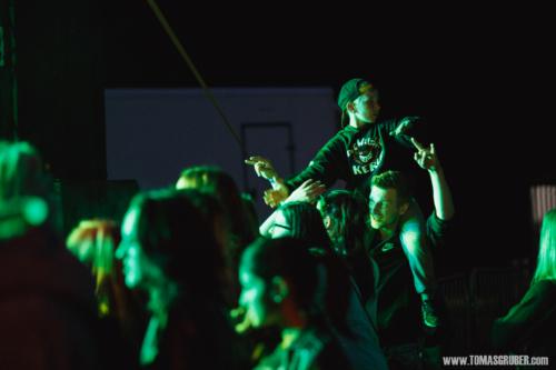 Rockfest 277 web