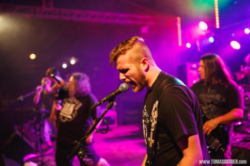 Rockfest 280 web