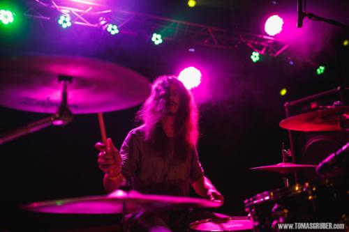 Rockfest 281 web