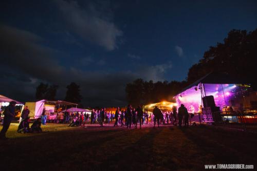 Rockfest 284 web