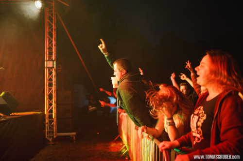 Rockfest 285 web