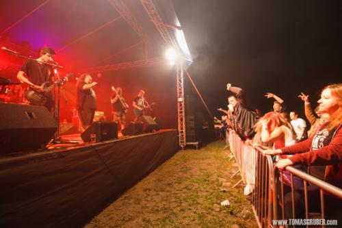 Rockfest 286 web