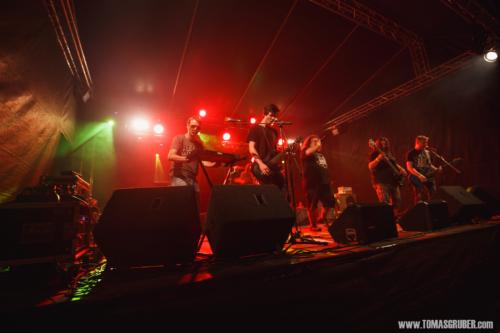 Rockfest 287 web