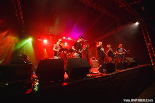 Rockfest 288 web