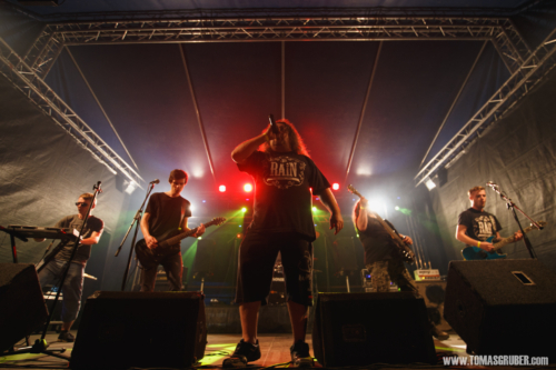 Rockfest 289 web