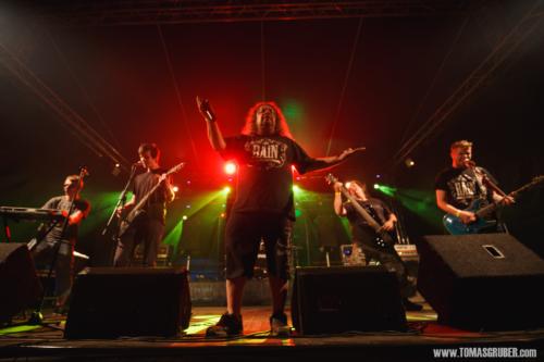 Rockfest 290 web