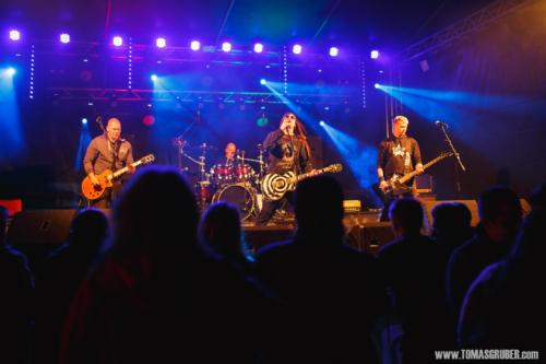 Rockfest 292 web
