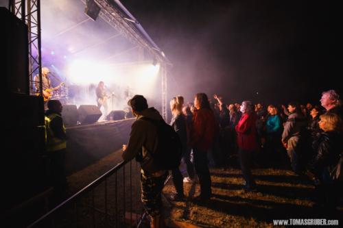 Rockfest 293 web