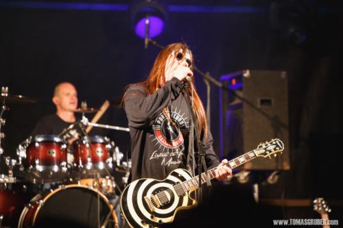 Rockfest 294 web