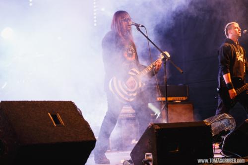 Rockfest 296 web