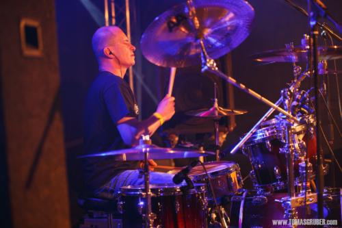 Rockfest 299 web