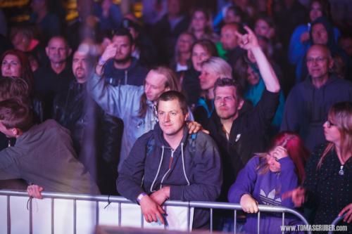 Rockfest 300 web