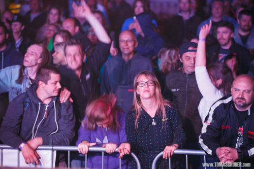 Rockfest 301 web