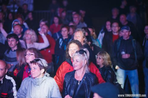 Rockfest 303 web