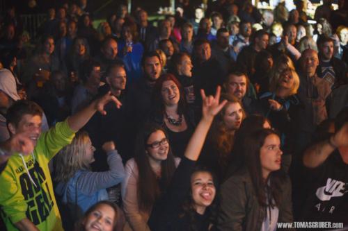 Rockfest 306 web