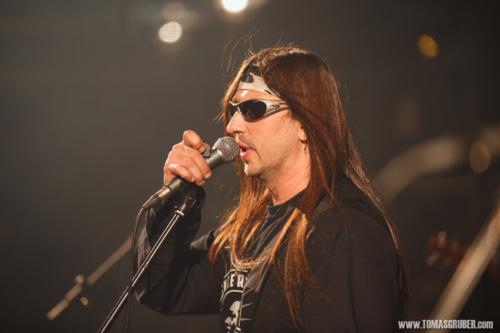 Rockfest 307 web