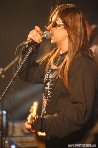 Rockfest 308 web