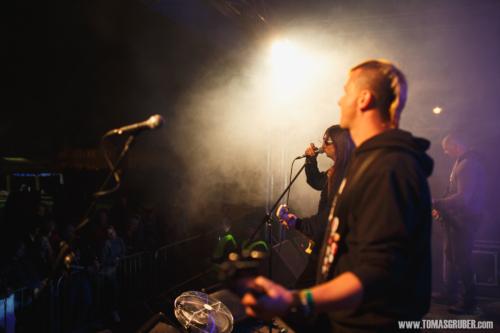 Rockfest 311 web