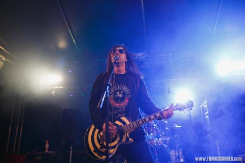 Rockfest 316 web