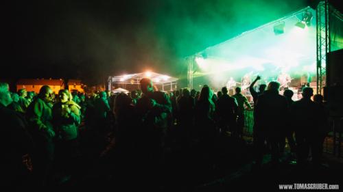 Rockfest 320 web