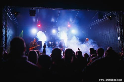 Rockfest 321 web