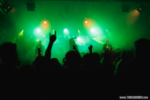 2017_06_17 - Svatavský Rockfest