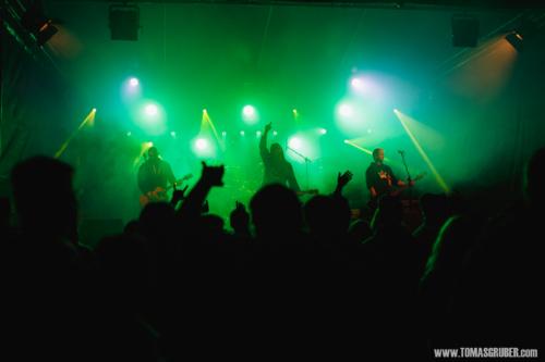 Rockfest 323 web