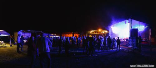 Rockfest 324 web