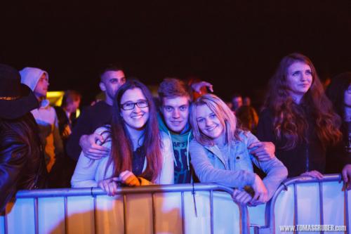 Rockfest 326 web