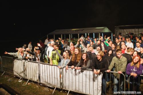 Rockfest 327 web