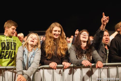 Rockfest 330 web