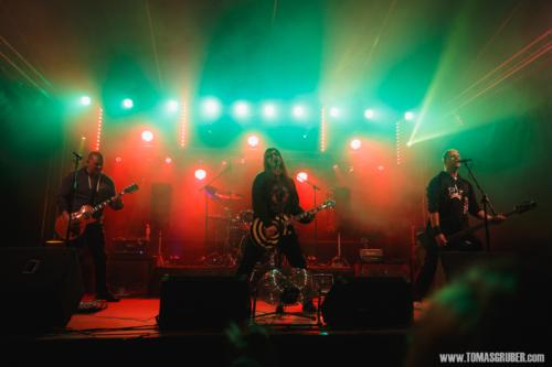 Rockfest 332 web