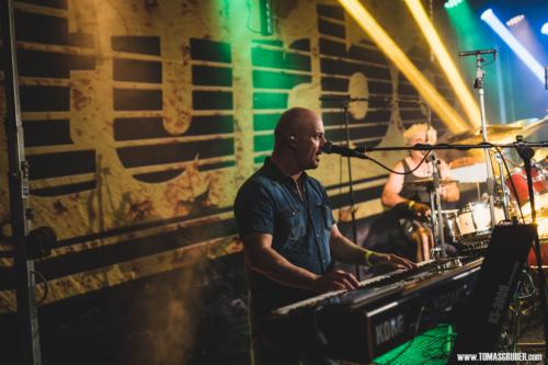 2019_06_15 - Svatavský Rockfest 2019