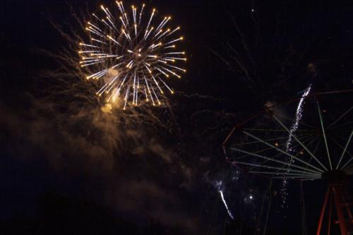 2020_08_15 - Svatavské slavnosti 2020